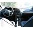 Ford Mondeo 1.8 TDiIntercoler GhiaExecutive 1Dono Impecável1997/12