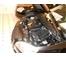 Skoda Fabia 1.4 TDI Tooper Elegance 5P
