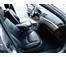 Mercedes-Benz Classe S 320 CDi (197cv) (4p)
