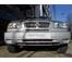 Suzuki Grand Vitara Metal Top 2.0 TDi (87cv) (5p)