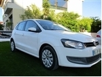 Volkswagen Polo 1.6 TDi Confortline (90cv) (5p)