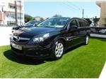 Opel Vectra Caravan 1.9 CDTi Executive (150cv) (5p)