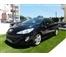 Peugeot 308 CC 2.0 HDi Sport (140cv) (2p)