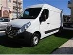 Renault Master 2.3 dCi 150.35 L2H2 (146cv) (5p)