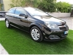 Opel Astra Sport 1.7 CDTi (125cv) (3p)