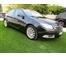 Opel Insignia 2.0 CDTi Cosmo ecoFLEX (160cv) (4p)