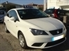 Seat Ibiza 1.2 TDi Business iva dedutivel