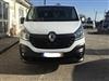Renault Trafic 1.6DCI 115CV L1H1 IVA DEDUTIVEL