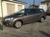Ford Focus SW 1.6 TDCi 115CV Trend Easy