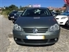 Volkswagen Golf 1.6 FSi Confortline (115cv) (5p)