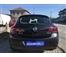 Opel Astra 1.3 CDTi Cosmo (95cv) (5p)