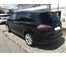 Ford S-Max 2.0 TDCi Titanium 7L (140cv) (5p)