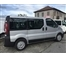 Renault Trafic 2.0 dCi L1H1 (115cv) (5p)