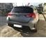 Toyota Auris 1.4 D-4D Comfort+P.Sport (90cv) (5p)
