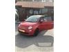 Fiat 500C 1.2 Cult (69cv) (3p)