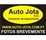 Opel Corsa 1.7 Di (65cv) (3p)