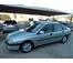 Renault Laguna 1.6 RXE (110cv) (5p)