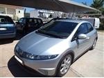 Honda Civic 1.8 Sport (140cv) (5p)