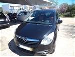 Opel Agila 1.3 CDTi Enjoy (75cv) (5p)