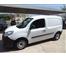 Renault Kangoo Kangoo 1.5 dCi Business (70cv) (5p)