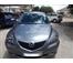 Mazda 3 MZR 1.6 CD Comfort (109cv) (5p)