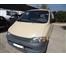 Toyota Hiace 2.4 D LXH12LB (79cv) (4p)