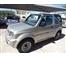 Suzuki Jimny 1.3 16v Hard Top (80 c.v) CABRIO