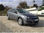 Opel Astra Caravan 1.4 Cosmo (90cv) (5p)