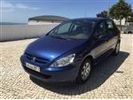 Peugeot 307 1.4 HDi XS Premium (69cv) (5p)