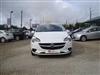 Opel Corsa 1.3 CDTi Dynamic Easytronic (95cv) (5p)