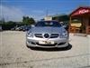 Mercedes-Benz Classe SLK 200 (163cv) (2 lug) (2p) - OFERTA SEGURO ESTE MES