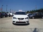 Seat Ibiza SC 1.2 TDi Business Plus (75cv) (3p)