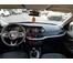 Fiat Tipo 1.6 M-Jet Lounge JLL17 (120cv) (5p)