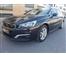 Peugeot 508 SW 2.0 HDi Allure (163cv) (5p)
