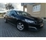 Peugeot 508 1.6 HDi-e Allure CMP6 (112cv) (4p)