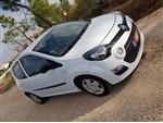 Renault Twingo 1.5 dCi Initiale CO2 Champion (85cv) (3p)