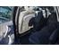Citroen Xsara Picasso 1.6 HDi P. Dynamique (92cv) (5p)