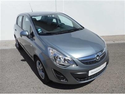 Opel Corsa 1.2 Enjoy (85cv) (5p)