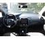 Renault Captur 0.9 TCE Sport (90cv) (5p)