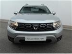 Dacia Duster 1.5 Blue dCi Prestige (115cv) (5p)
