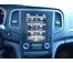 Renault Mégane 1.5 Blue dCi Bose Edition S/S (115cv) (5p)