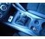 Renault Kadjar 1.5 Blue dCi Black Edition (115cv) (5p)