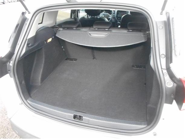 Renault Clio ST 0.9 tCe GT Line (90cv) (5p)