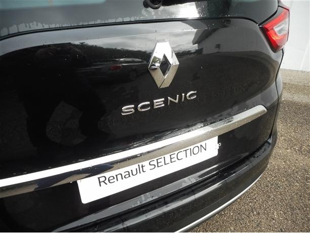 Renault Grand Scénic 1.6 dCi Intens SS (130cv) (5p)