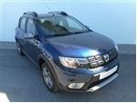 Dacia Sandero 0.9 tCe Stepway (90cv) (5p)
