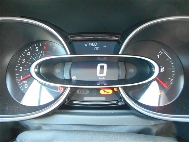 Renault Clio 0.9 TCE GT Line (90cv) (5p)