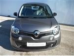 Renault Twingo LIMITED sce 70 CV