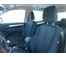 Isuzu D-Max 1.9 DTi CD 4WD LS Flex Edition (164cv) (4p)