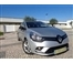 Renault Clio 1.5 DCI LImited 90cv C/GPS 5p
