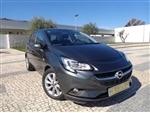 Opel Corsa 1.3 CDTI Dynamic S/S 95cv 5p